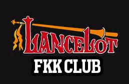FKK Club Lancelot